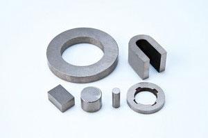アルニコ 磁石